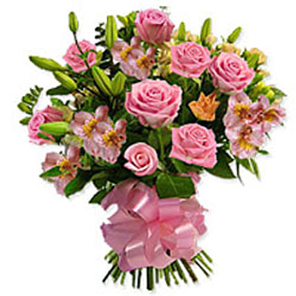 housewarming gifts ideas send thinking of yoy flowers to singapore ferns n petals 31599