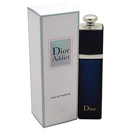 Dior For Women