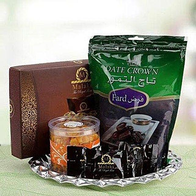Gift for Eid