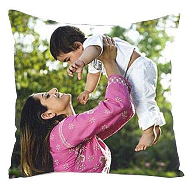 Mom Special Cushion