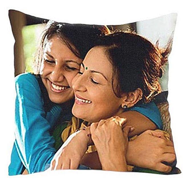 Personal Ecstatic Cushion