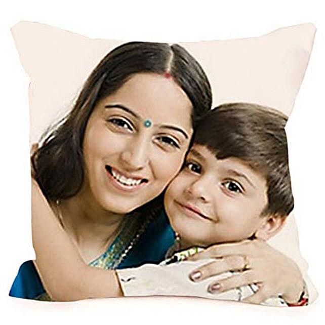 Personal Mum Luv Cushion