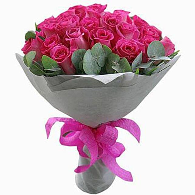 Pinks Beauty Deluxe