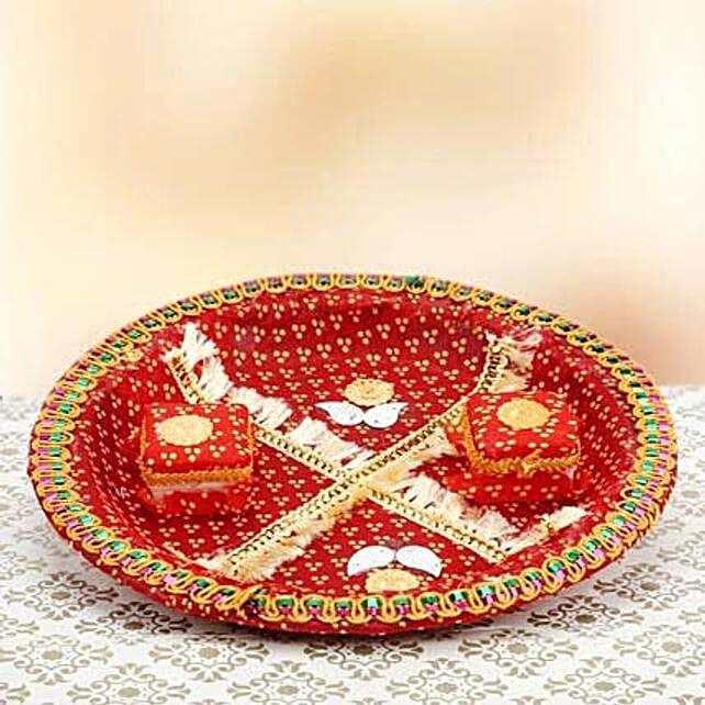 Red Devotion UAE