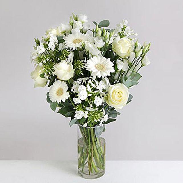 Spiritual Love Bouquet