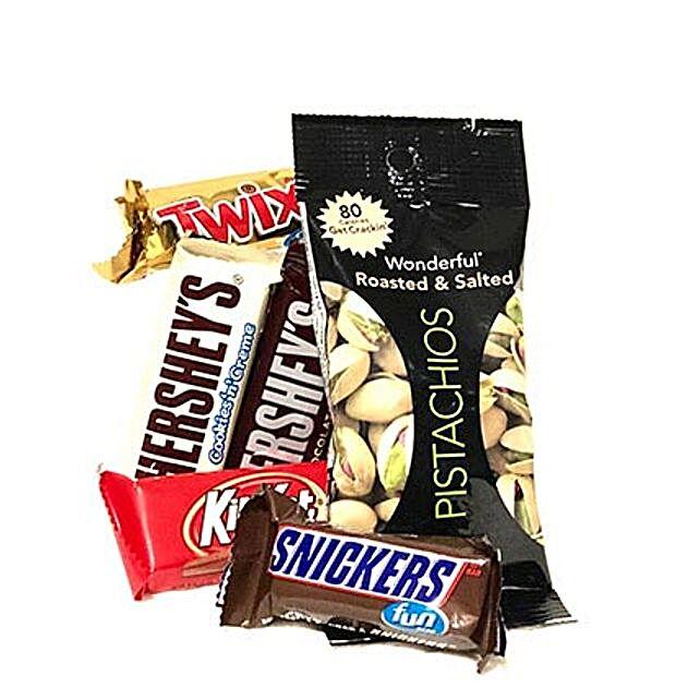 Best Valentine Chocolates