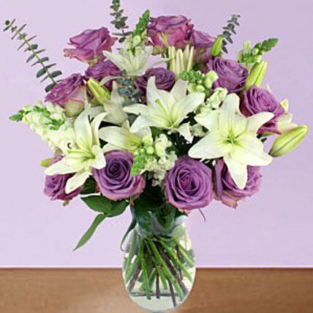 Premium Celebration Bouquet